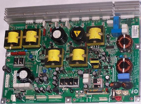 3501 Q00055A REV.C (DGP-420WXGA)