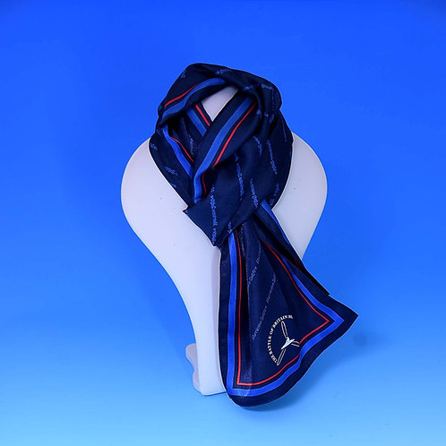 Scarf (Polyester)