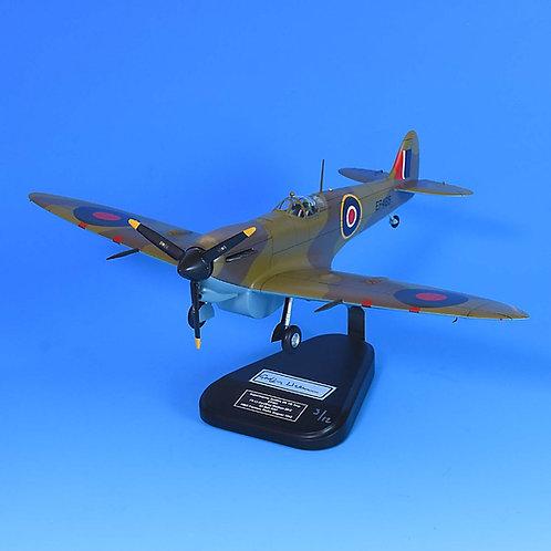 Supermarine Spitfire MK VB Trop Malta
