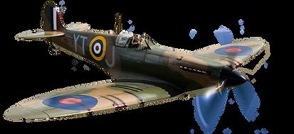 Spitfire3.png