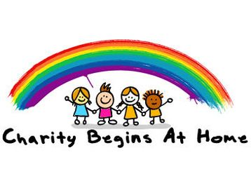 Charity Fund Raisers