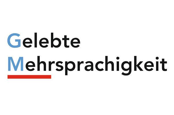 Gelebte Mehrsprachigkeit 2018_Logo_600x4