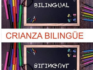 Taller en Leipzig sobre crianza bilingüe