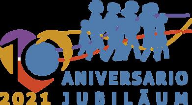 Aniversario_MaMis_Completo.png