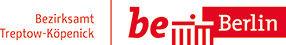 logo_Treptow-kopenick_pequeñp.jpg