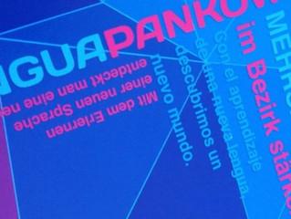 Lingua Pankow - Planificación anual | Planung für 2018