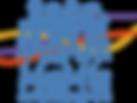LOGO MAMIS 2018 WEB PIE.png