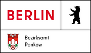 Berlin Pankow_vertikal.png
