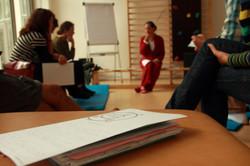 apuntes_seminario