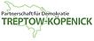 Logo PfD TK web.png