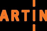 artin_logo.png