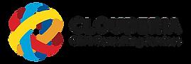 logo_clouderia.png