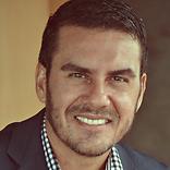 Fernando Guarany
