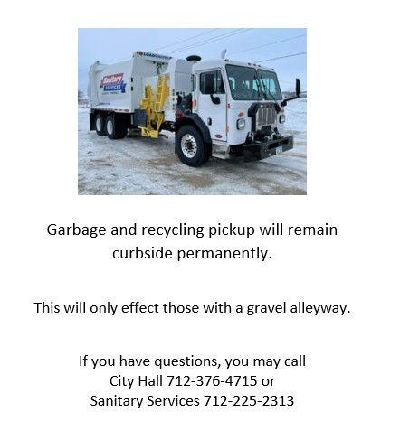 garbage no alleys.jpg