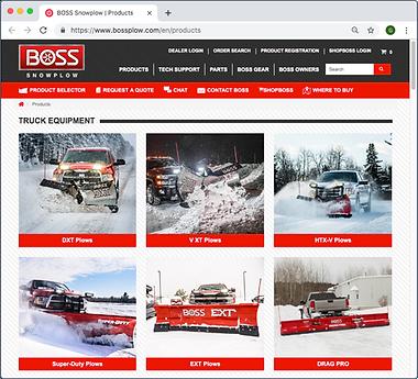 BOSSwebsite450.png