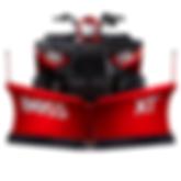 ATV-Contractor-Grade_000.png