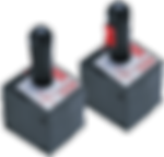 joystickcontrol200.png
