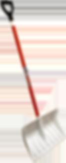 ScoopShovel325.png