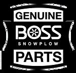 BOSSpartsIcon.png