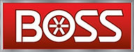 BOSSblank200w.jpg
