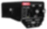 VBX3k-Controller.png