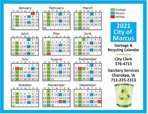Screenshot 2020-11-25 152904.jpg