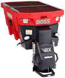 VBX6500_250.png