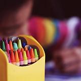 kids_crayons.jpg