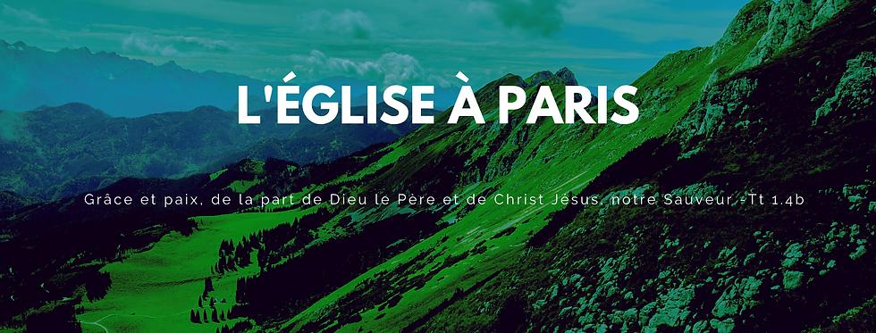 Banner_église à Paris - Tite 1.4b.png