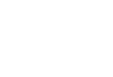 CredentialBadges_ACC_White.png