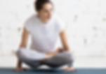 Yogadevaki yoga cours particulier