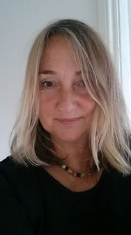 Abdominal Sacral Massage Exeter, Susan De Muynck, IBS treatment, Fertility Exeter, Massage Exeter
