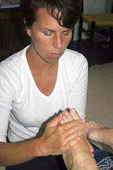 Acupressure Exeter, Massage Exeter, Sarah Hewlett Exeter, Self Help, Therapy Exeter, Complementary Health Exeter, Reflexology Exeter