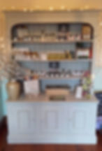 Facials, Manicures, Pedicures, Waxing, Handmade Gifts, Spa Days, Afternoon Tea Pamper Parties Exeter, Skincare, Massage Oils, Body Balms, Moisturisers, Vegan Products