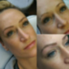 Microblading Exeter, Semi permenant Eye Brows, High Brows, Brows Exeter, Beauty Exeter