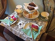 afternoon tea2.jpg