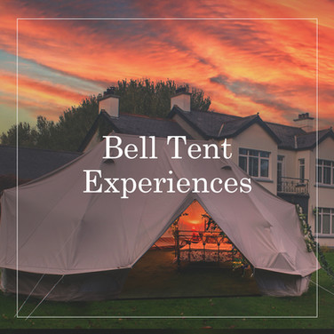 Bell-Tent-Rosnashane.jpg