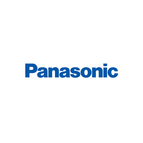Pansonic-Electronics-tech-supplier-tyrone-fab-solutions-cabins.jpg