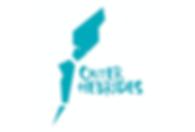 Visit Outer Hebrides logo