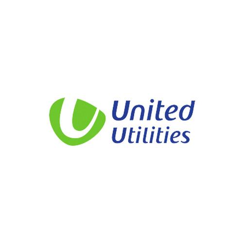 United-Utilities.jpg