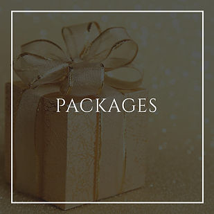 specialised packages for allure houeof beauty lurgan