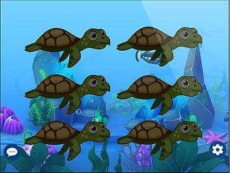 Turtle%20Talk%20_edited.jpg