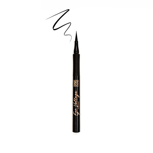 EYE VOLTAGE LIQUID EYELINER PEN