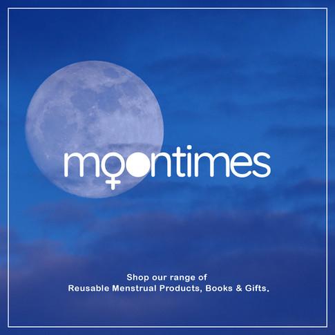 Moontimes-2.jpg
