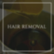 Hai removal. lurgan, professional, waxing