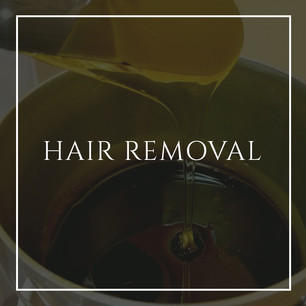 Hai removal. lurgan, professional, waxing