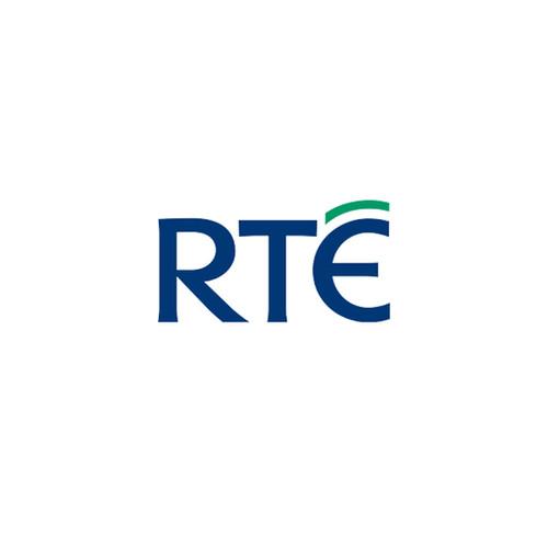 RTE-Tyrone-Fabrication-NI.jpg
