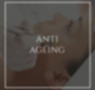 Anti-aging treatments, for old woman wrinkles, skin, young, old