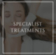 Allure treatments, Botox, Lurgan