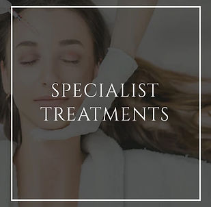 Allure treatments, Botox, Lurgan